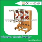 Hand-cart indoor Vacuum Circuit breaker