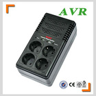 New product!! 1 phase voltage stabilizer 500VA 600VA 1000VA 1200VA single phase ac voltage regulator