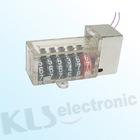 Counter KLS11-KQ03A