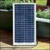 180W NEW DESIGN poly solar module,solar panel