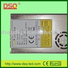 250W LED Driver Power