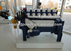 10-500kw Gas Generator