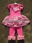 2013 wholesale petti dress,girls party dress,wholesale dress