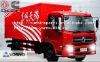 Dongfeng kinglong Truck