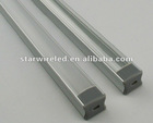 led mounting profiles/mounting profile/aluminum profile for led strip