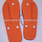 promotional PVC+EVA men's indoor slipper