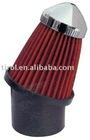 Air Filter T11662