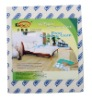 furniture/homeware/kitchen cleaning cloth