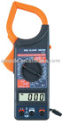 AMPD 266/DT266/DMM266 digital clamp meter multimeter