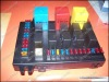 Central Power Distribution Box 37N48B-22010