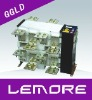 Disconnector GGLD -3200A-4