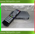 2012 new Live streaming HD Arabic IPTV channels receiver Best TV IPTV