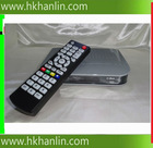 2012 new Live streaming HD Arabic IPTV channels receiver Best TV IPTV