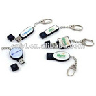 Cheap wholesale usb flash drives of high quality