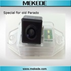 Prado 120 car camera, High Denfinition CCD lens