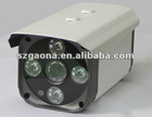 700TVL High Resolution Sony Effio-E CCTV Camera
