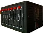MODEM POOL 8 ports 16 ports 32 ports hot selling