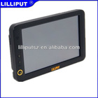 "7"" TFT LCD Touch Screen MID Tablet PC With AV Input (PC745)"