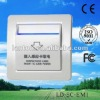 Superior quality energy saving smart switch