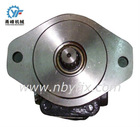 carbon steel precision casting agricultural machinery parts