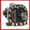 hydraulic gear pump KP-1403A for Japanese truck