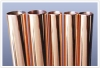 Copper-coated Pipes