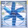 New designed poultry house cooling fan