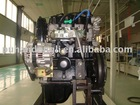 High Quality 800cc ATV Engine