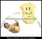 Wholesale New Fashion Cotton Baby Sets Products Baby Clothes Set Baby Clothes Sets Baby Wears Sets 20pcs/lot