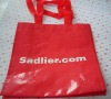 2012 new PP WOVEN BAG with lamination