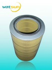 air filter machine 92035948/AF1802