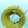 Insulation flexible wire