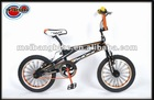 "(LK-16FS001)20"" BMX bicycle"