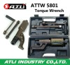 Car Tire Torque Wrench,hand tire nuts wrench,spanner wheel wrench