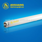 T10 40W indoor fluorescent lamp lighting tube