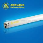 T10 40W indoor fluorescent lamp lighting tube