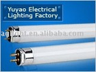 dry nail uv lamp tube
