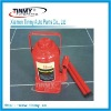 Hot seller Hydraulic Jack 32ton