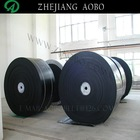 1500MM X 5P X 5 X 2 8mpa Conveyor Belt