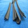 TPE profile use for wiper accessories