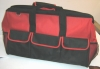 26 POCKET TOOL BAG