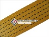 Webbing Supplier