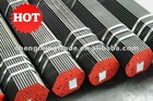 carbon steel seamless pipe,ASTM A.106 B,random length