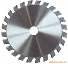 diamond saw blade manufacturer