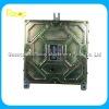 Komatsu Excavator Controller PC200-6 6D95 7834-10-2000/200/2002/2003 7834-30-2000