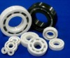 NEW ceramic roller bearing 6001