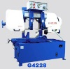Band Saw Machine G4228