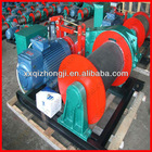 Hot Selling!!Construction Electric Winch
