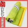 Popular 100% Cotton Beach Towels(KN-BL-46)