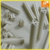 electrical insulation ceramic rods
